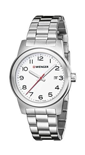Reloj Wenger - Hombre 01.0441.149