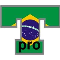 Portuguese Verb Trainer Pro