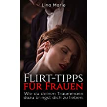 squirted imagining buch flirten männer would love