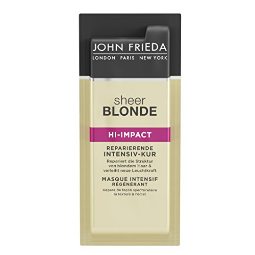 john-frieda-sheer-blonde-hi-impact-reparierende-intensiv-kur-sachet-4er-pack-4-x-25-ml