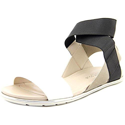 kenneth-cole-ny-oscar-damen-us-5-weiss-gladiator-sandale-eu-40