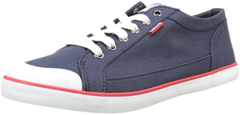 Levi's Herren Venice Sneaker  Billig und erschwinglich Im Verkauf
