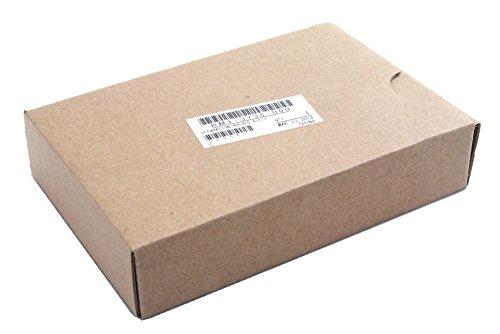HP RM1-3738 LaserJet P3005 M3027 M3035 Separation Holder Assy Pad Tray 1 & 2 (Generalüberholt) -