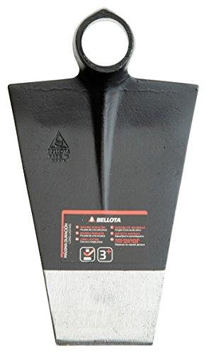 Bellota 53-A
