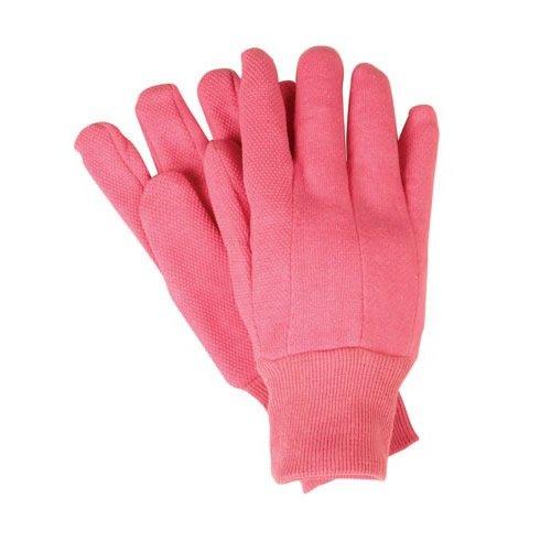 briers-medium-jersey-mini-grip-glove-pink