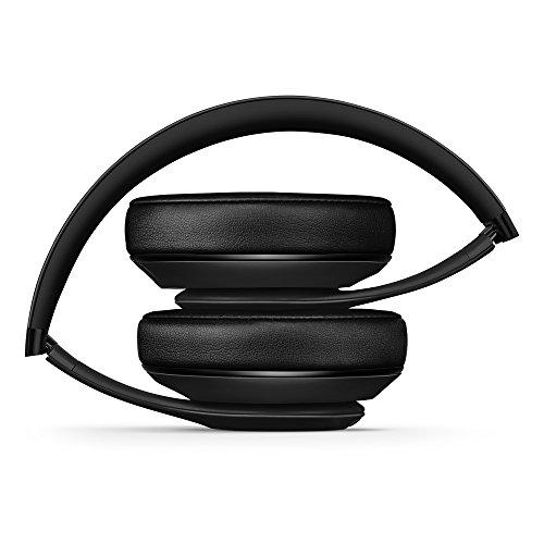 4110yL24 JL - [iBood] Beats Studio Wireless versch. Farben für nur 206€ inkl. Versand statt 240€