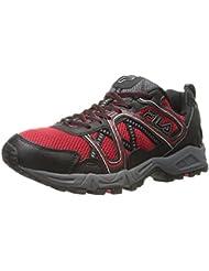 Fila 15 Ascente Trail zapatillas de running
