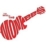 The Best Of The Monkees (US Release)