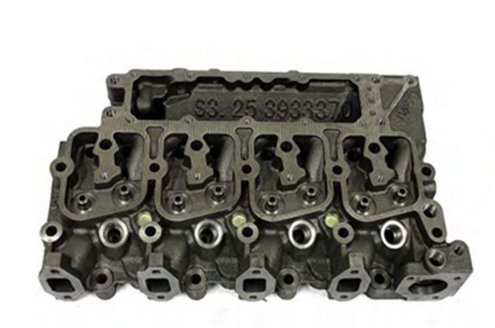 gowe-4bt-4bta-engine-cylinder-head-for-cummins-series-b-39d-3962005-3932011-3903920