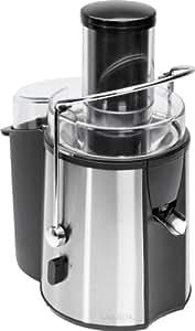 Clatronic ae 3465 extracteur de jus cuisine - Extracteur de jus amazon ...
