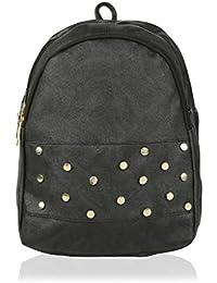 Kleio Women's Backpack Handbag (Edk1020Kl)