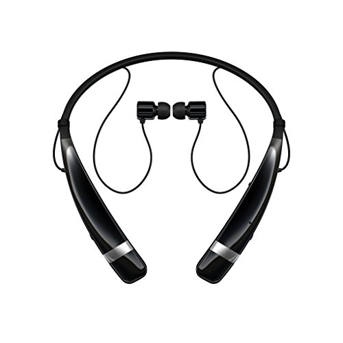lg-electronics-ton-plus-hbs-760bluetooth-wireless-stereo-headset