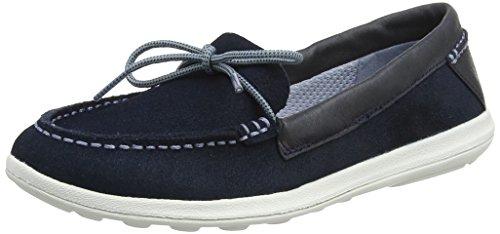 helly-hansen-damen-faerder-deck-bootschuhe-blau-navy-dusty-blue-magenta-off-white-41-eu