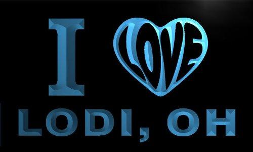 v63284-b-i-love-lodi-oh-ohio-city-limit-neon-light-sign