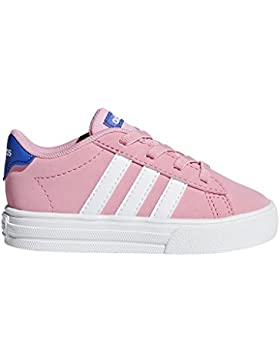 adidas Daily 2.0 I, Zapatillas d