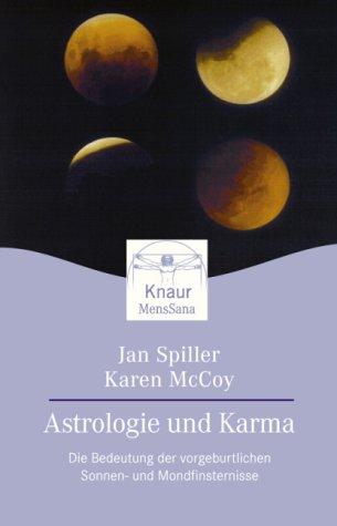 Astrologie und Karma