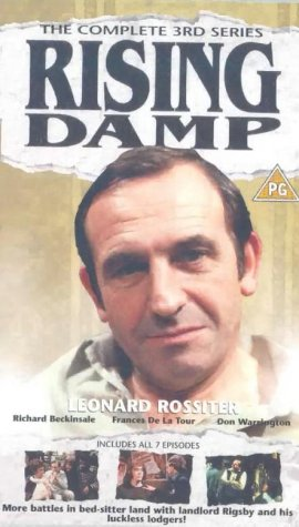 rising-damp-the-complete-third-series-vhs-1974
