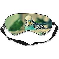 Schlafmaske für Wellensittiche, Vögel, Papageien, weich und bequem, Augenbinde für vollständige Verdunkelung und... preisvergleich bei billige-tabletten.eu