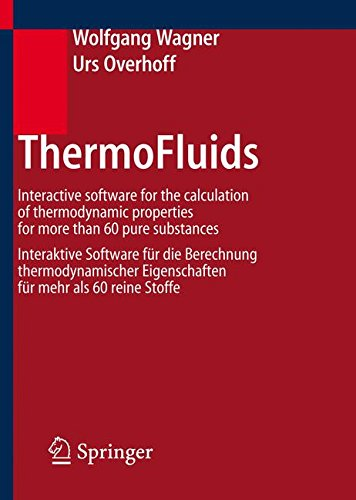 thermofluids-interactive-software-for-the-calculation-of-thermodynamic-properties-for-more-than-60-p