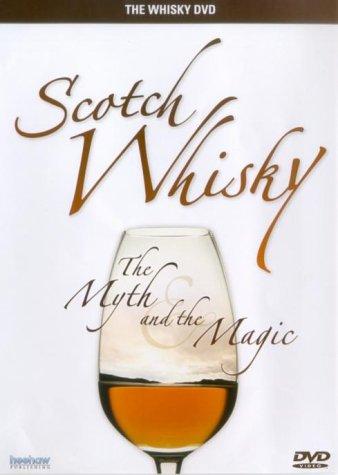 scotch-whisky-uk-import