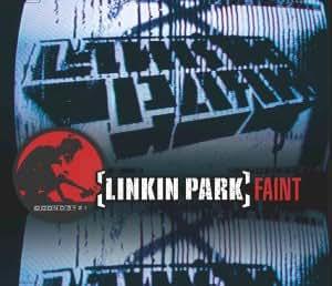 Faint [CD 1]