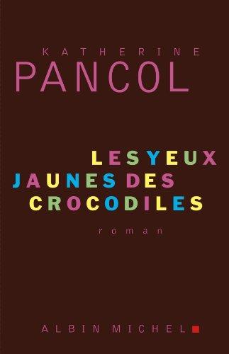 """<a href=""""/node/26020"""">Les Yeux jaunes des crocodiles</a>"""