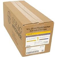 Lavanid 1 Wundspüllösung 10 x 250 ml preisvergleich bei billige-tabletten.eu