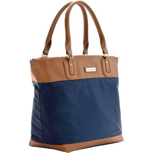 perry-mackin-alexis-borsa-per-il-cambio-pannolini-colore-blu-navy