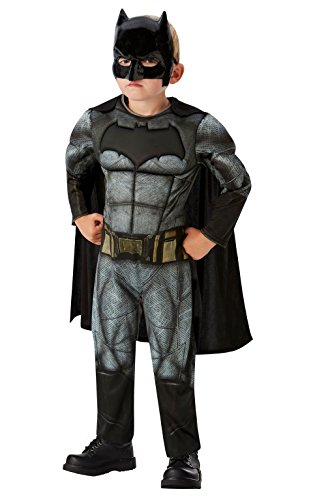 Rubie's costume per bambini, multicolore, l, it640807