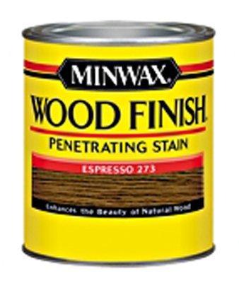 minwax-227634444-wood-finish-05-pint-espresso-by-minwax