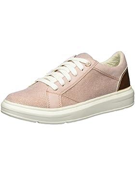 s.Oliver Damen 23617 Sneakers