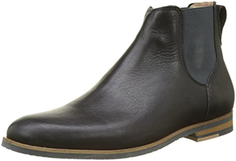 Schmoove Herren Apollon Chelsea BootsSchmoove Herren Apollon Chelsea Boots Billig und erschwinglich Im Verkauf