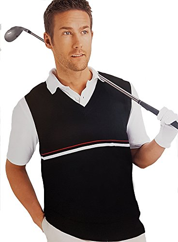 pull-golf-pulunder-respirant-sechage-rapide-taille-m-48-50