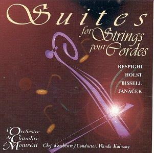 suite-string-3-suite-saint-paul-