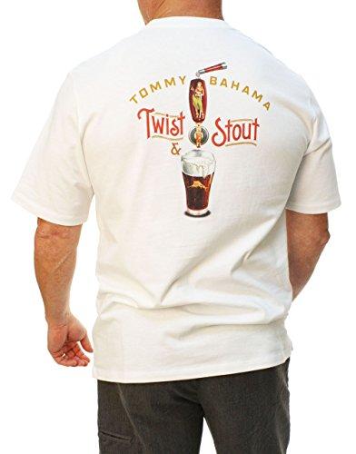tommy-bahama-t-shirt-camicia-uomo-bianco-bianco
