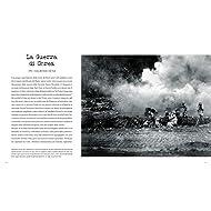 I-grandi-eventi-che-hanno-cambiato-il-mondo-dal-1950-ad-oggi-Ediz-illustrata