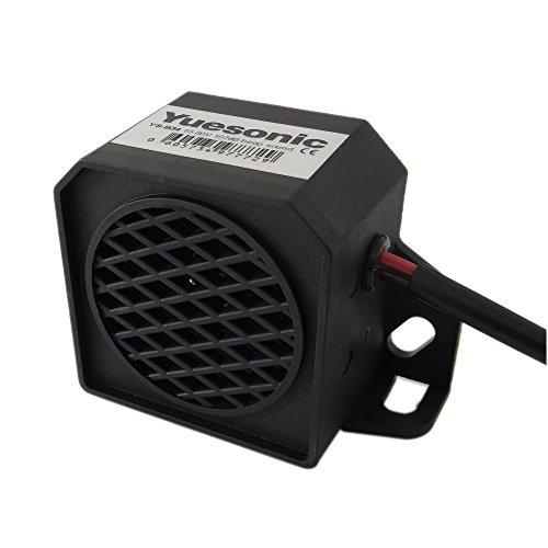 Yuesonic 107dB Backup Alarm