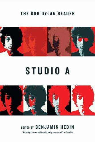 studio-a-the-bob-dylan-reader