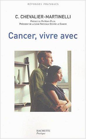 Cancer, vivre avec