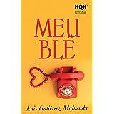 Meublé (Narrativa) (HQÑ)