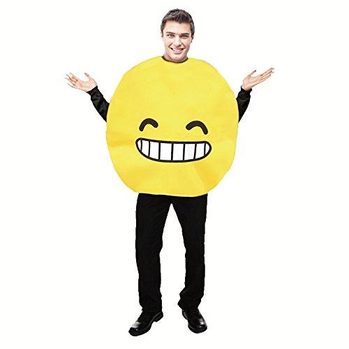 Disfraz-Emoti-Risas-Adulto