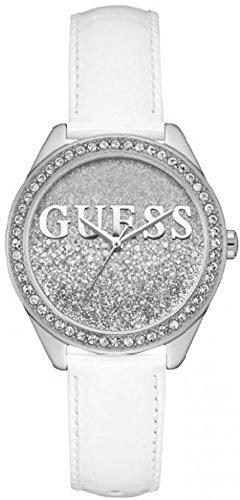 guess-montre-guess-cuir-femme-36-mm