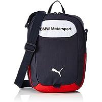 heiße Produkte kosten charm klassische Passform Suchergebnis auf Amazon.de für: BMW: Sport & Freizeit