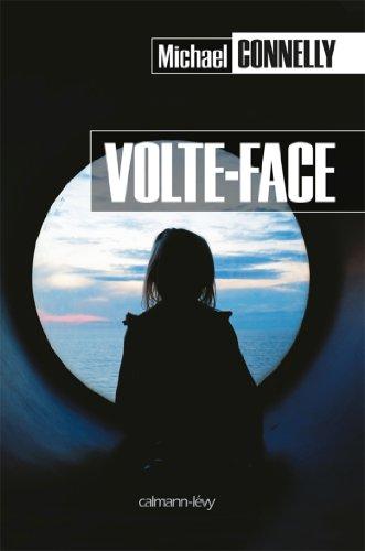Volte-face (Harry Bosch t. 16)