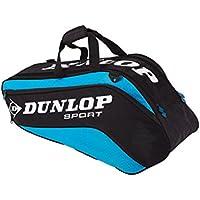 Dunlop Tennistasche Biomimetic Tour 6Rtherm