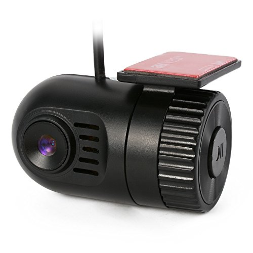xcsource-mini-camara-grabadora-video-dvr-tablero-automovil-sensor-g-1080p-hd-140-ma358