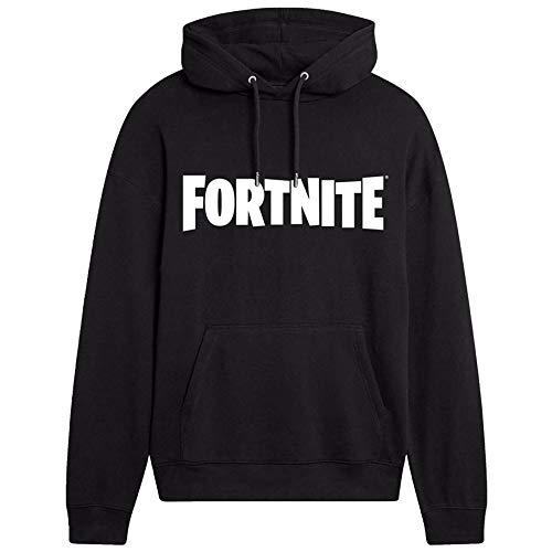 Fortnite Official Hoodie Sweatshirt