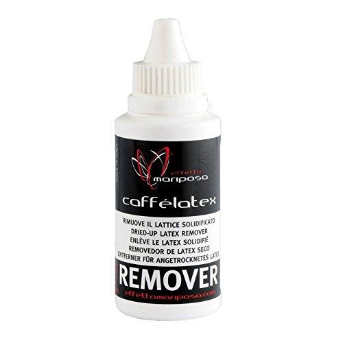 losungsmittel-caffelatex-remover-50-ml-flasche