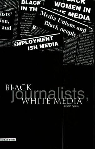 black-journalists-white-media