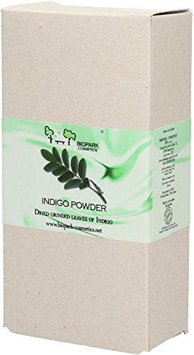 biopark-polvere-di-indigo-copre-i-capelli-grigi-protegge-e-nutre-i-capelli-100-gr